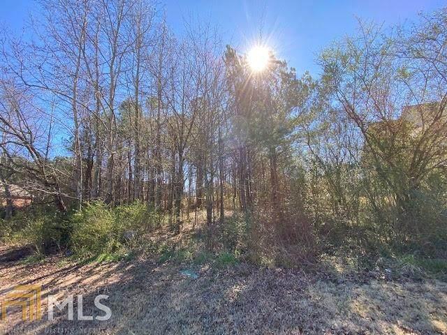 107 Pinehurst Way, Carrollton, GA 30116 (MLS #8738052) :: The Heyl Group at Keller Williams