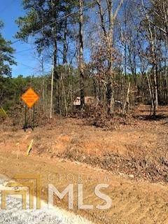 960 Douglas Hills Rd, Lithia Springs, GA 30122 (MLS #8739250) :: Rettro Group