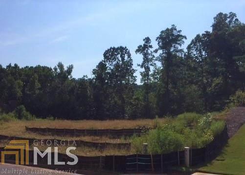 107 Manor North Dr, Alpharetta, GA 30004 (MLS #8740161) :: RE/MAX Eagle Creek Realty