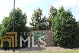 41 Secretariat, Rome, GA 30161 (MLS #8740258) :: Buffington Real Estate Group