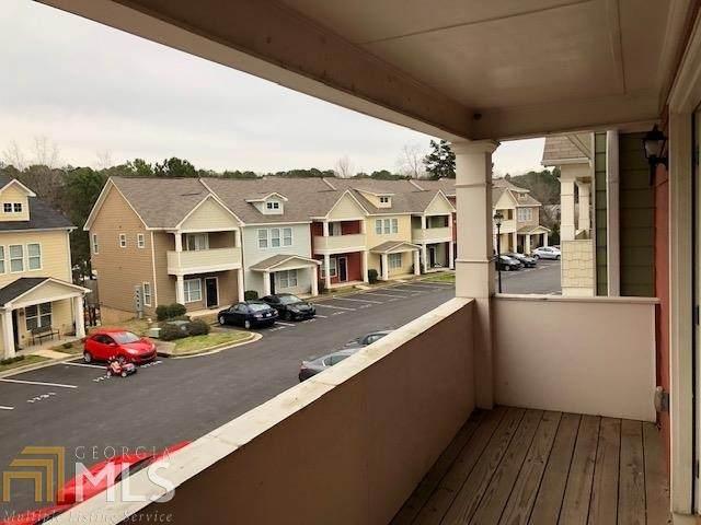 1734 Brookside Lay Cir, Norcross, GA 30093 (MLS #8741770) :: BHGRE Metro Brokers