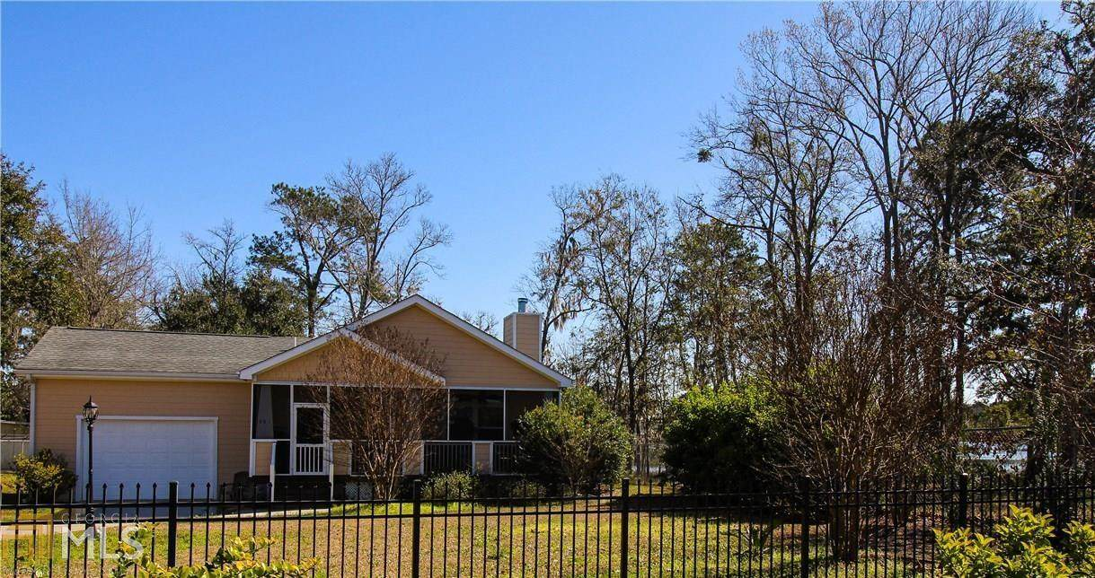 661 Paige Point Rd - Photo 1