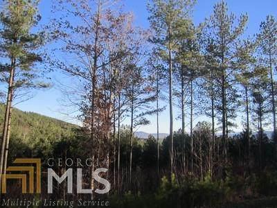 0 Ridge Peak Vw - Photo 1