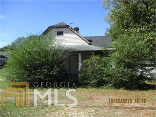 2985 S Lizella Rd, Lizella, GA 31052 (MLS #8743536) :: RE/MAX Eagle Creek Realty