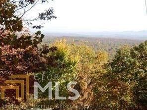 0 Brushy Top Dr Lt 109, Ellijay, GA 30540 (MLS #8744349) :: The Heyl Group at Keller Williams