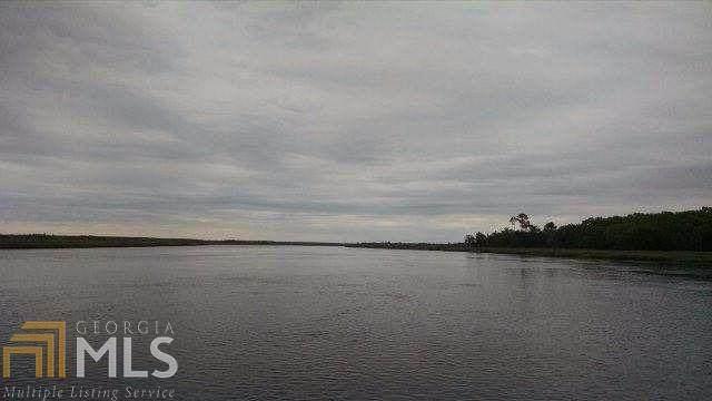 106 Clipper Bay - Photo 1