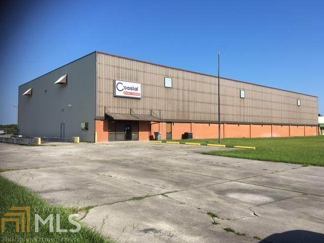 111 Industrial Dr - Photo 1