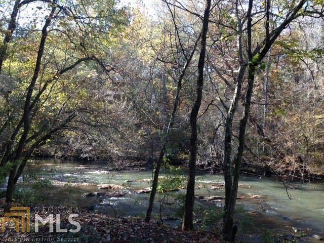 0 Cheek Rd, Monroe, GA 30655 (MLS #8746318) :: The Heyl Group at Keller Williams