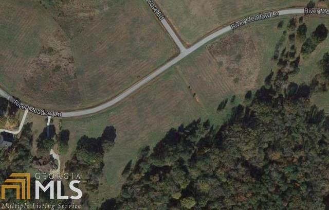 135 River Meadow Ln, Social Circle, GA 30025 (MLS #8746417) :: Buffington Real Estate Group