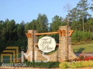 303 Tivoli Ct, Macon, GA 31220 (MLS #8747219) :: Bonds Realty Group Keller Williams Realty - Atlanta Partners