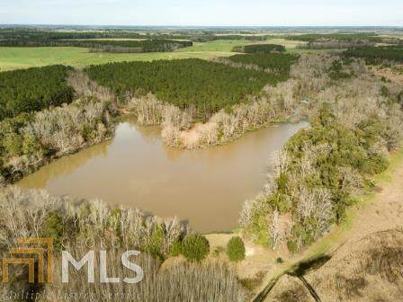 1496 La Weeks Rd - Photo 1