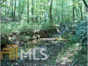 0 Valhalla Dr Lot 31, Cleveland, GA 30528 (MLS #8750552) :: RE/MAX Eagle Creek Realty