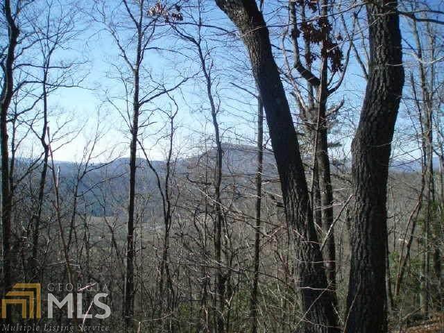 0 Tiger Pass Lot 31, Clayton, GA 30525 (MLS #8750855) :: RE/MAX Eagle Creek Realty