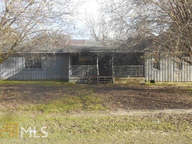 5734 1 St Ave, Eastman, GA 31023 (MLS #8751089) :: Bonds Realty Group Keller Williams Realty - Atlanta Partners