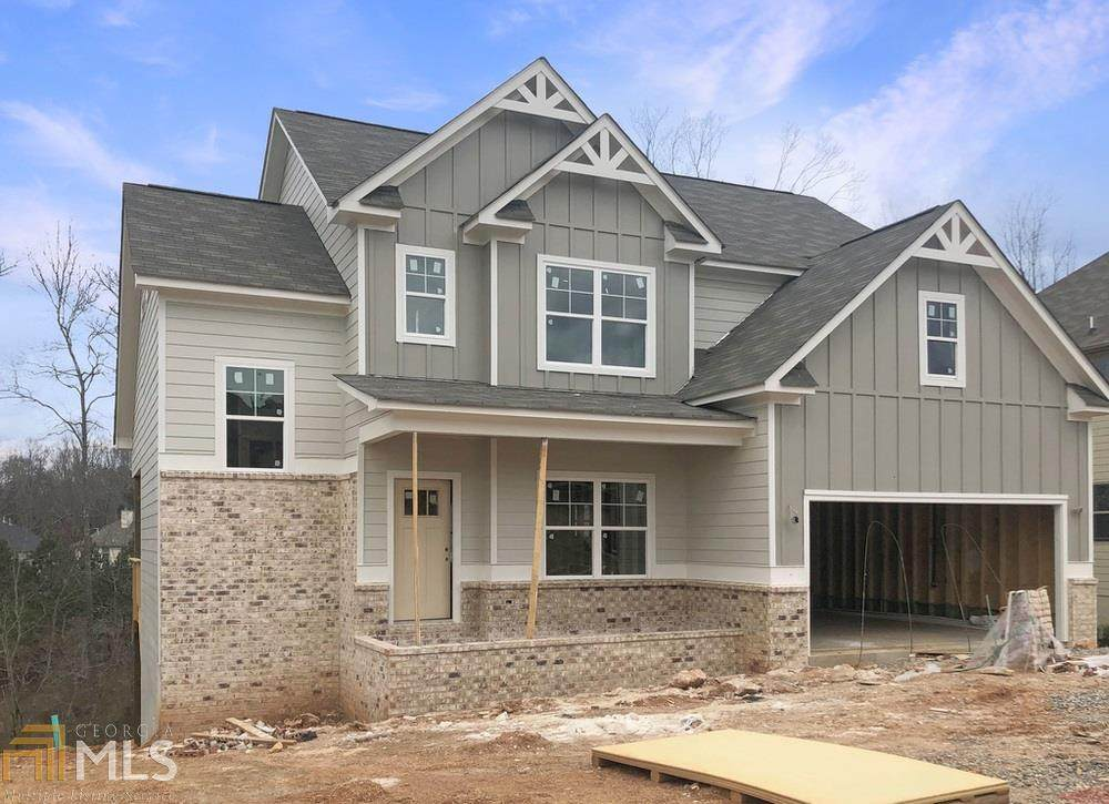 5690 Winding Lakes Dr - Photo 1