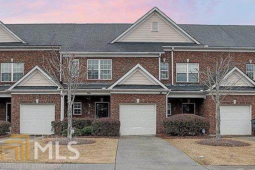 3897 Princeton Lakes Pass, Atlanta, GA 30331 (MLS #8754408) :: Rettro Group