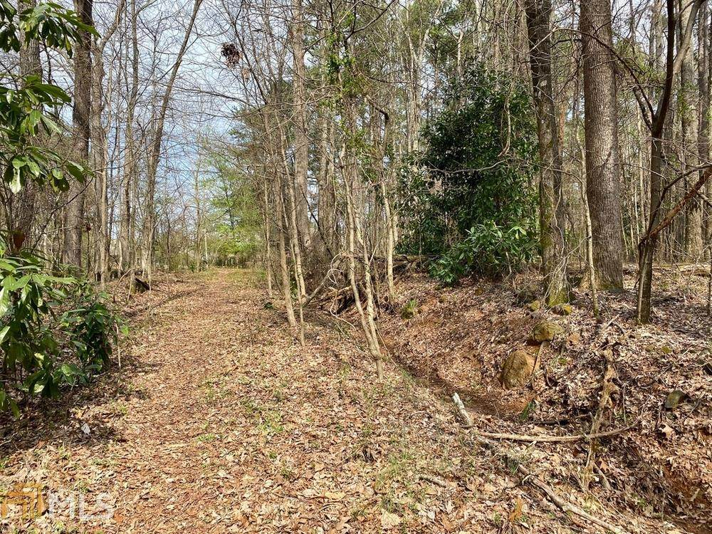 577 Anderson Rd - Photo 1
