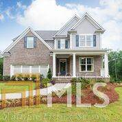 308 Ulrich #5, Lawrenceville, GA 30044 (MLS #8756255) :: Buffington Real Estate Group