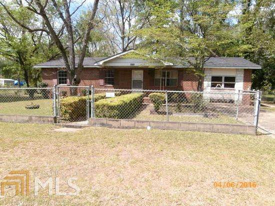 1205 Tift Ave - Photo 1