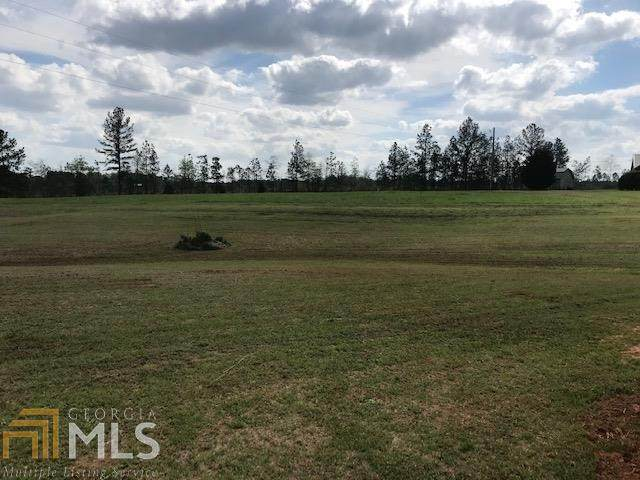 0 Bakersfield Dr, Hawkinsville, GA 31036 (MLS #8757901) :: Buffington Real Estate Group
