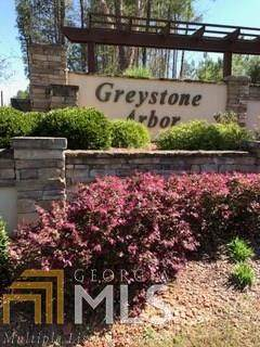 260 Greystone Dr #64, Milledgeville, GA 31061 (MLS #8758768) :: Rettro Group