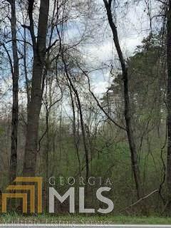 3427 Noahs Ark Rd, Jonesboro, GA 30236 (MLS #8759767) :: Buffington Real Estate Group