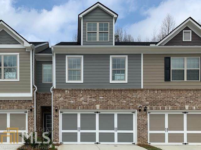 98 Trailview Ln - Photo 1