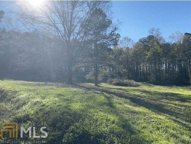 2974 State Highway 113, Temple, GA 30179 (MLS #8760465) :: Rettro Group