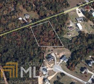 5898 Moseley Dixon Rd, Macon, GA 31220 (MLS #8760615) :: Rettro Group