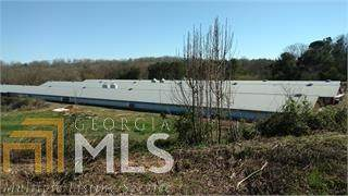 700 Marlow Rd - Photo 1