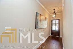 4461 Fulson Dr, Lilburn, GA 30047 (MLS #8762131) :: Scott Fine Homes