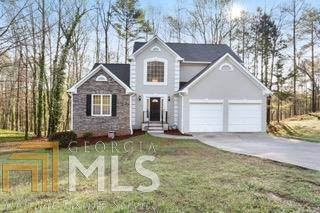 4905 Promenade, Atlanta, GA 30331 (MLS #8762152) :: Bonds Realty Group Keller Williams Realty - Atlanta Partners