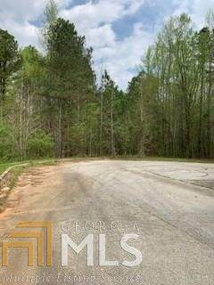 0 Dunwick Lane #0, Mcdonough, GA 30253 (MLS #8762293) :: Rich Spaulding