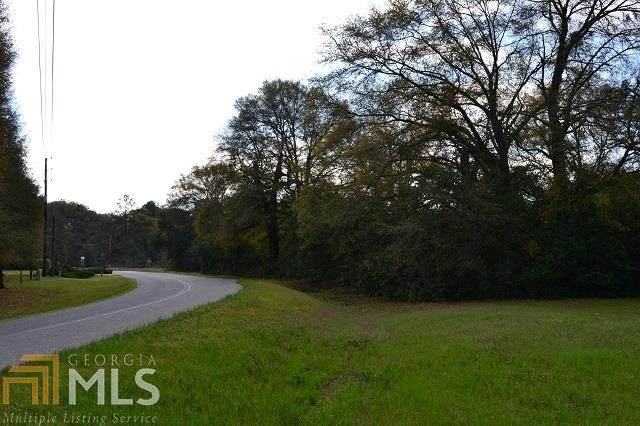 0 Highway 41 And Moss Oaks Rd - Photo 1