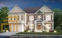 565 Breton Highlands Dr #506, Fairburn, GA 30213 (MLS #8762910) :: Buffington Real Estate Group
