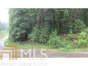 Lot 11 Lakeshore Road, Martin, GA 30557 (MLS #8762936) :: The Heyl Group at Keller Williams