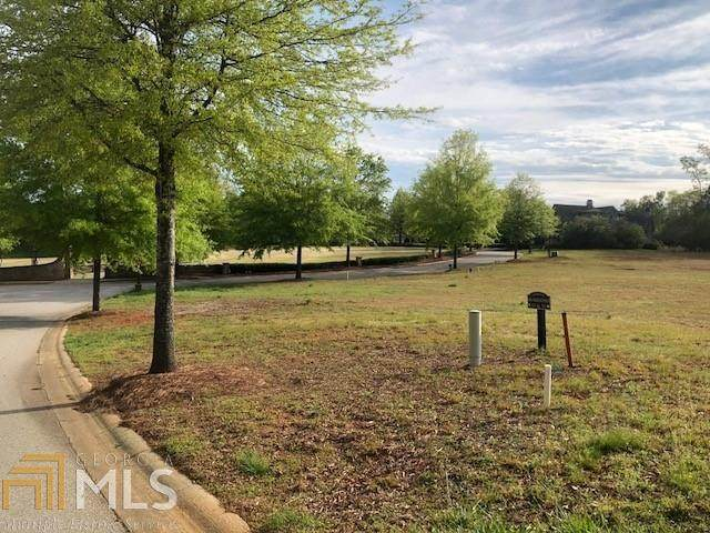 6727 Hedge Row Ln, Gainesville, GA 30506 (MLS #8762967) :: Lakeshore Real Estate Inc.