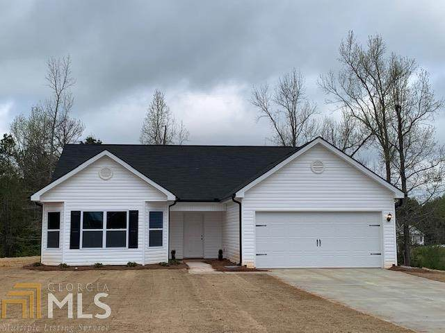 404 Heath Dr #21, Thomaston, GA 30286 (MLS #8762997) :: Buffington Real Estate Group