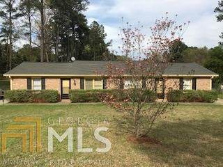 1198 Santa Anna Drive, Norcross, GA 30093 (MLS #8763192) :: Athens Georgia Homes