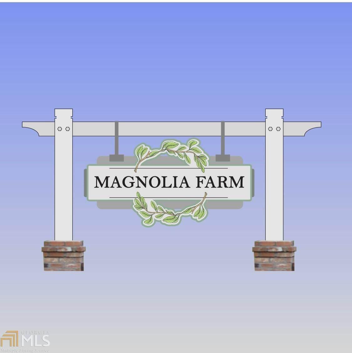0 Magnolia Farms - Photo 1
