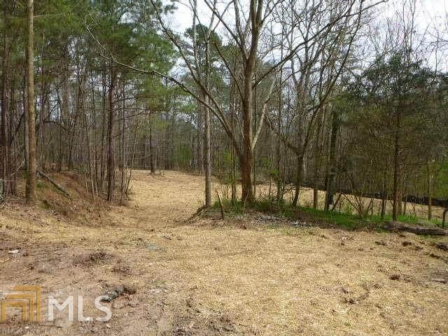 17 Spring Ridge Rd, Kingston, GA 30145 (MLS #8764298) :: Athens Georgia Homes
