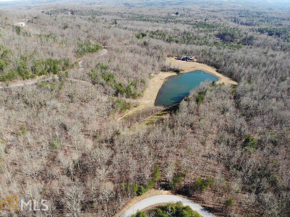 0 Highland Lake Trl - Photo 1