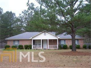 524 Whistlestop Circle, Statesboro, GA 30458 (MLS #8765669) :: Buffington Real Estate Group