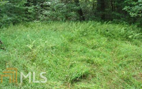 Lot 3 Chimney Mountain Rd #3, Sautee Nacoochee, GA 30571 (MLS #8766008) :: Military Realty