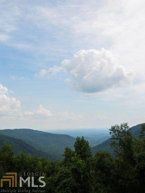0 Ivy Log Estates, Blairsville, GA 30512 (MLS #8766414) :: RE/MAX Eagle Creek Realty