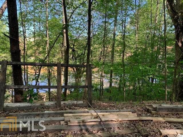 0 Spainhill Cir, Gainesville, GA 30504 (MLS #8769769) :: Lakeshore Real Estate Inc.