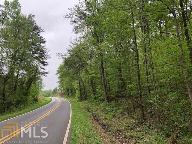 0 Taylorsville Rd - Photo 1