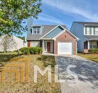 2334 Charleston Pointe Pt Se, Atlanta, GA 30316 (MLS #8773104) :: BHGRE Metro Brokers