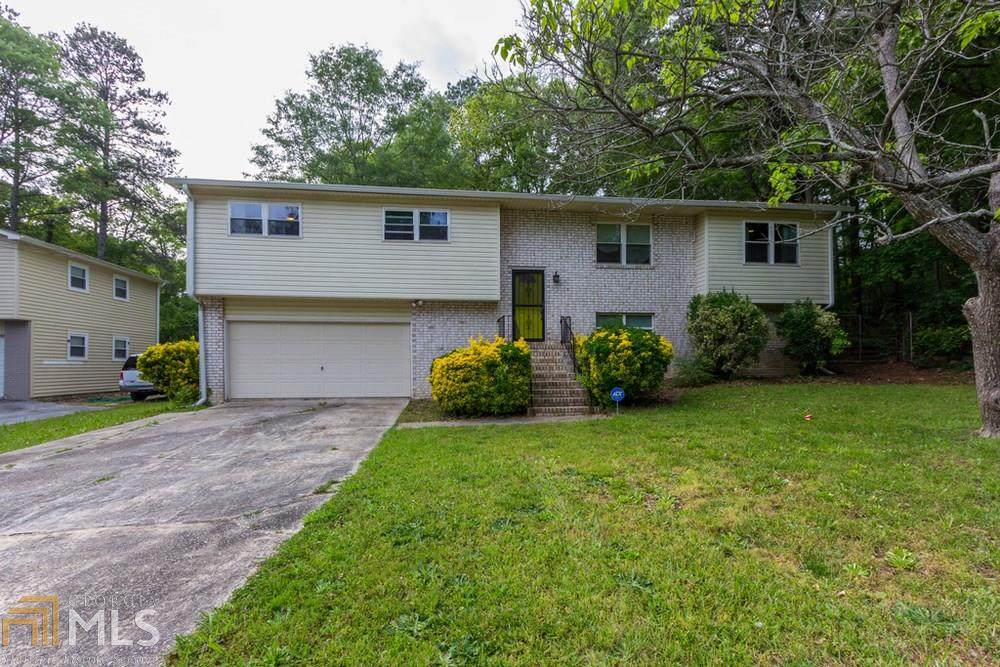 6095 Connell Rd - Photo 1