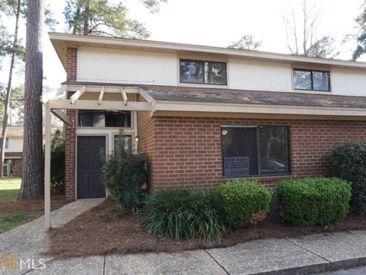 1307 Baytree Dr - Photo 1